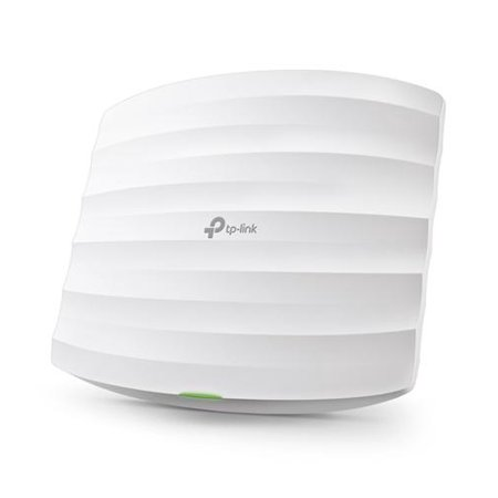 TP Link TL-EAP225_V3 AC1350 Wireless Dual Band Ceiling Mt