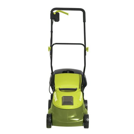 Sun Joe MJ401C Cordless Lawn Mower , 14 inch - 28V