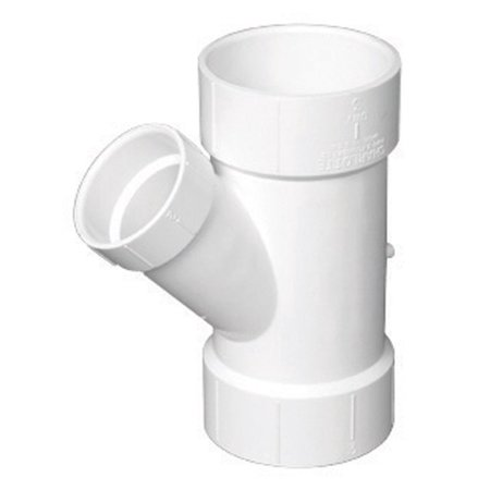 Honey Bucket Emergency Toilet Seat Cover with Toilet Liners Included