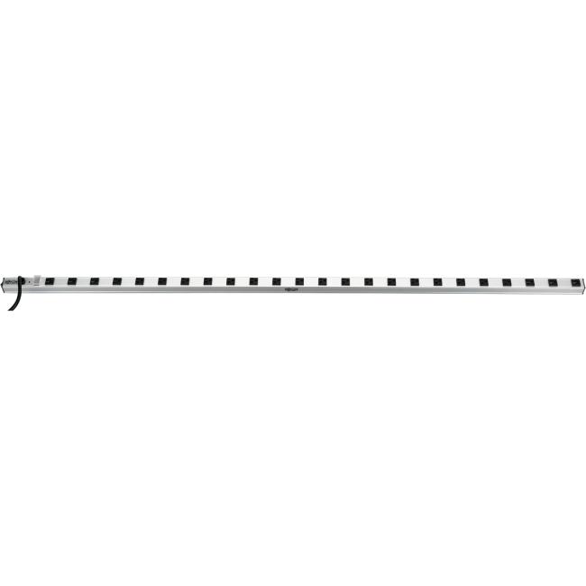Tripp Lite PS7224-20 Power Strip 120V AC by Tripp Lite