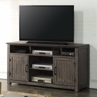 Legends Furniture Storehouse Entertainment Center