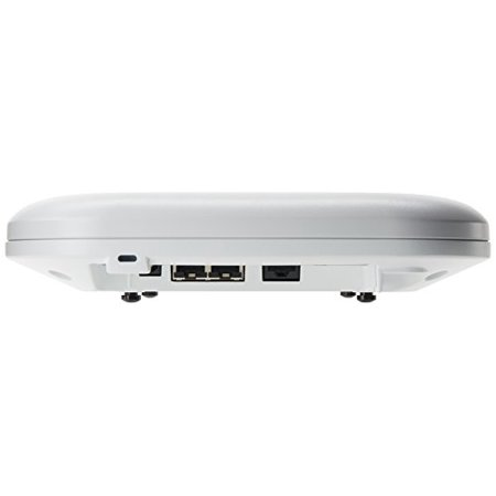 Cisco Aironet 2702I IEEE 802.11ac 1.27 Gbps Wireless Access Point - ISM Band - UNII Band AIR-CAP2702I-A-K9