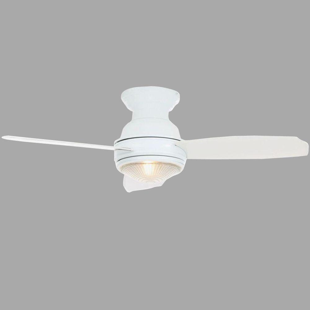 Hampton bay 184595 sovana ceiling fan with remote control and light hampton bay 184595 sovana ceiling fan with remote control and light kit white walmart aloadofball Gallery