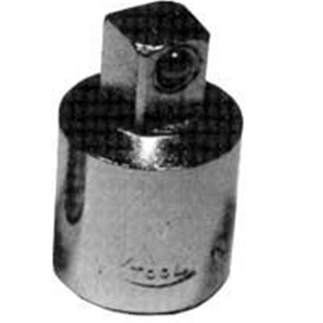 OEM Tools High Quality  3//8 X 1//2  inch increasing Adapter New /& Free Shipping