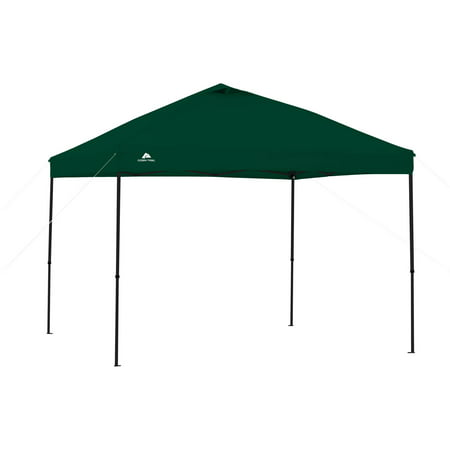 Ozark Trail 10' x 10' Instant (Leg Outdoor Shade Canopy)