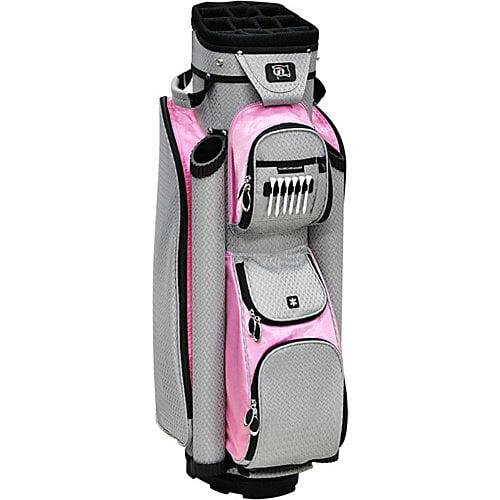 RJ Golf Ladies Boutique Cart Bag