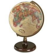 Replogle Globes Quincy World Globe