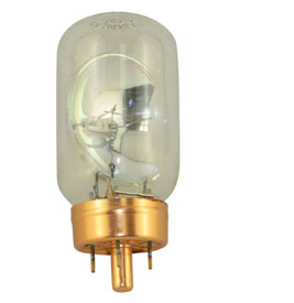 Replacement for KODAK BROWNIE MODEL F replacement light b...