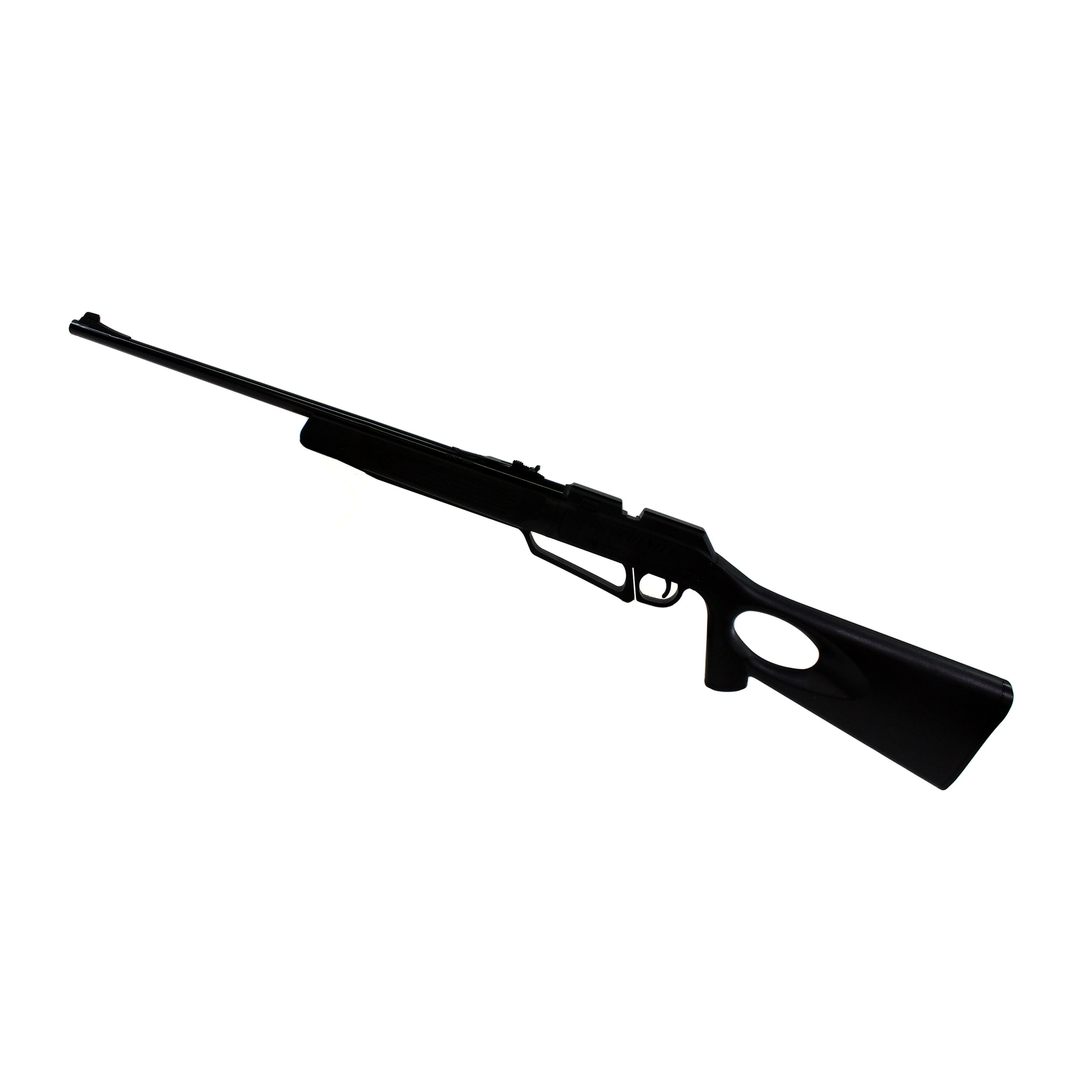 Winchester Model 77 Dual Air Rifle by Daisy Outdoor Products