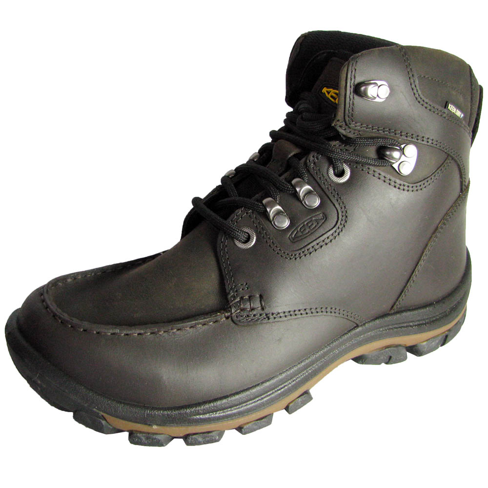 Click here to buy Keen Mens