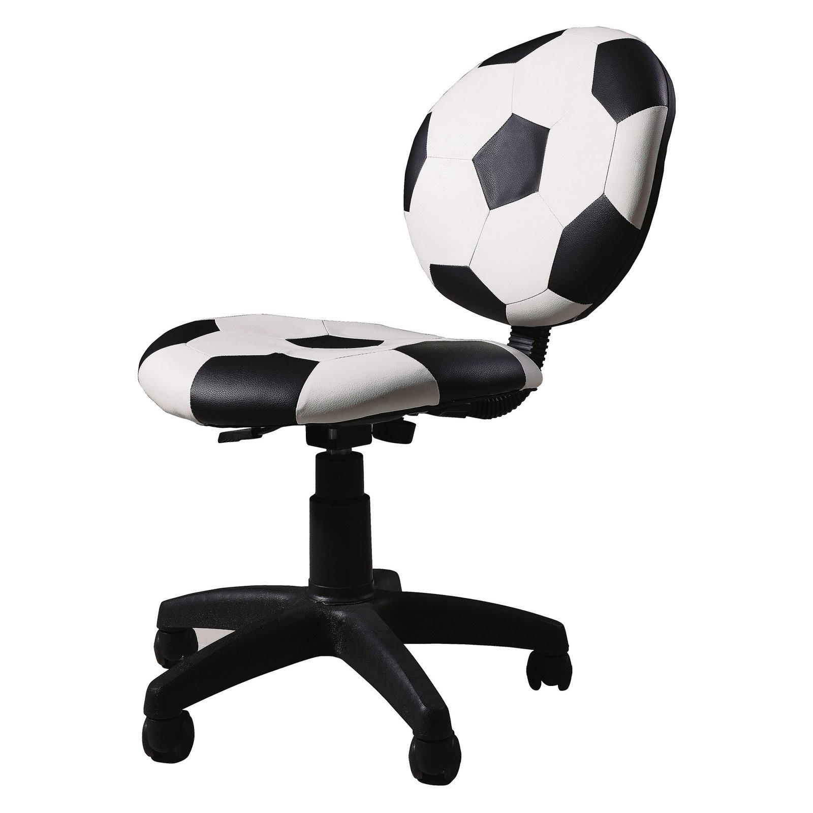Soccer Office Task Chair