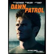 Dawn Patrol (DVD)