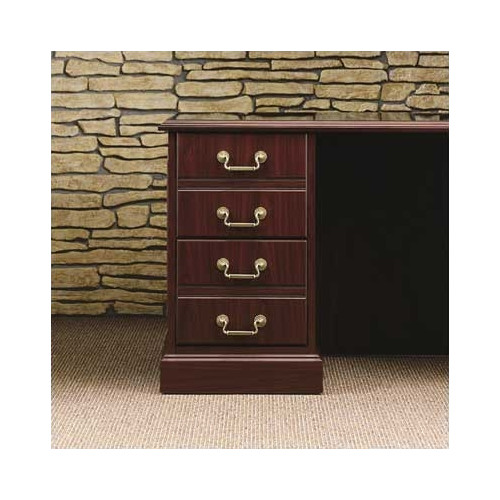 High Point Furniture Bedford Credenza