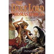 The Dark Lord - eBook