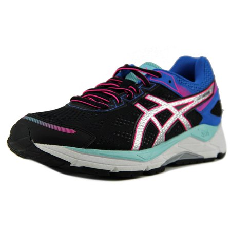 asics gel fortitude womens
