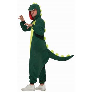 CO-ONESIE-DINOSAUR-STD