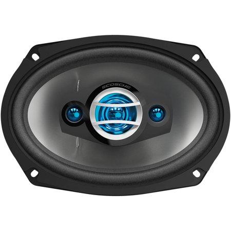 scosche speakers walmart