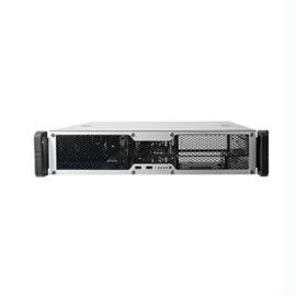 Chenbro RM24200-L No Power Supply 2U Feature-advanced Industrial Server Chassis w/ Low Profile