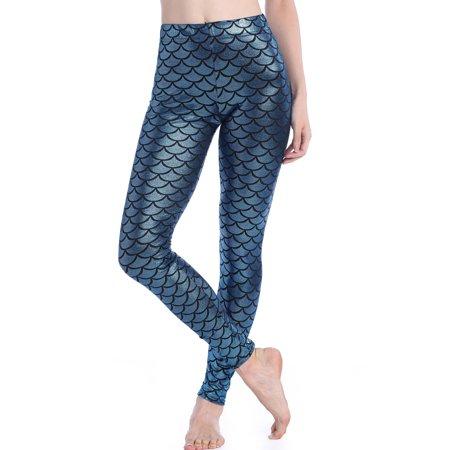b8fef7220392b LELINTA Women s Elastic Waistband Casual Loose Baggy Hippie Palazzo Yoga  Harem Pants Wide Leg Trousers Solid Color