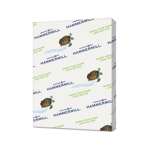 Recycled Colored Paper HAM103168CT