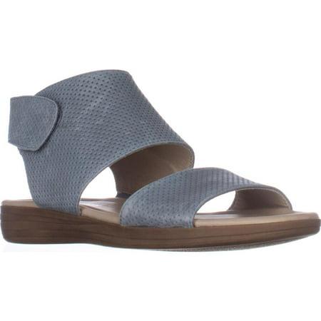 9025e32ace39 naturalizer - Womens naturalizer Fae Flat Comfort Sandals