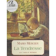 La Tendresse - eBook