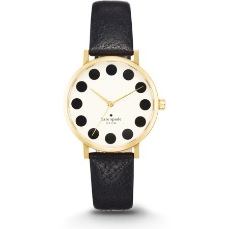 Kate Spade New York Gramercy Ladies Watch 1Yru0107