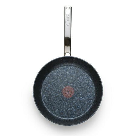 T-Fal Heatmaster 10u0022 Fry Pan