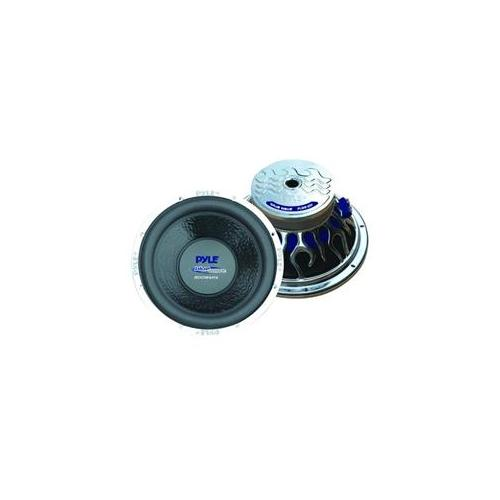 Pyle 12in DVC Blue Wave Woofer - PLWB12D