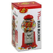 Jelly Belly Candy Jelly Belly  Bean Machine, 3.25 oz