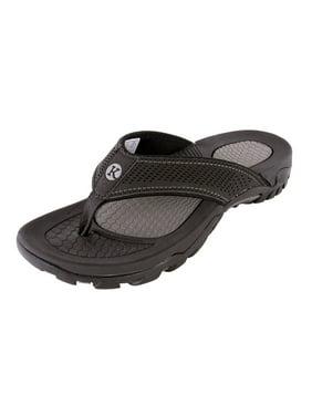 Kaiback Men's Drifter Sandal