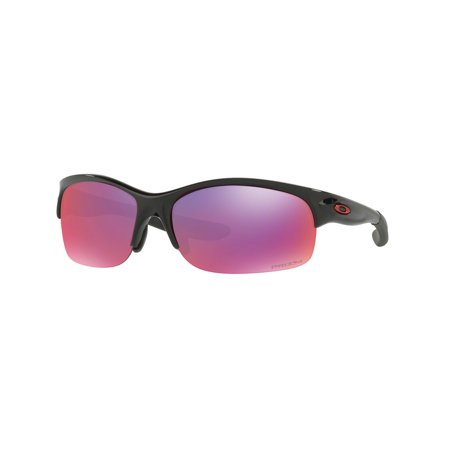 Oakley Sun 0OO9086 Semi Rim Pillow Woman Sunglasses - Size 62 (Baby-sonnenbrille Oakley)
