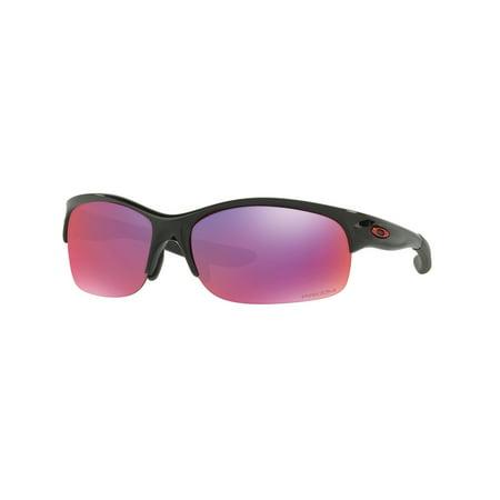 Oakley Sun 0OO9086 Semi Rim Pillow Woman Sunglasses - Size 62 (Oakleys Womens Sunglasses)