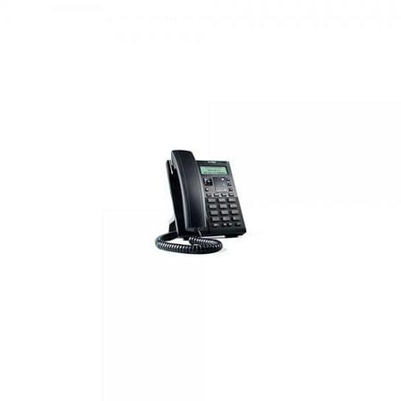 Aastra 6863i IP Phone W O AC Adapter