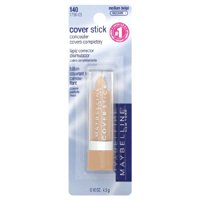 Cover Stick Corrector Concealer