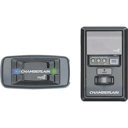 Chamberlain Internet Connectivity Kit For Chamberlain Gdos