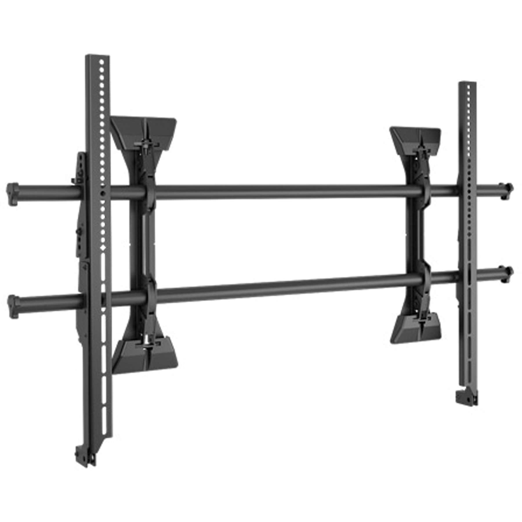 Chief XSM1U X-Large Fusion Micro-Adjustable Fixed Wall Display Mount