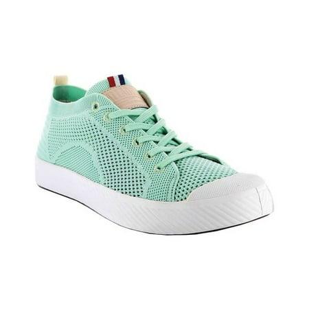 Palladium Pallaphoenix K Sneaker Aquatalia By Marvin K Sneakers