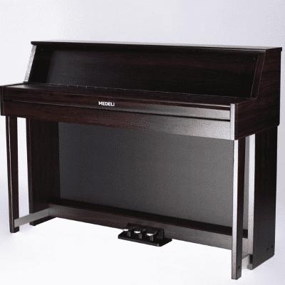 Medeli DP70U Digital Piano