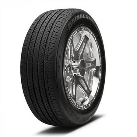 Bridgestone Dueler H/L 422 Ecopia Tire P235/65R18