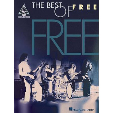 The Best of Free
