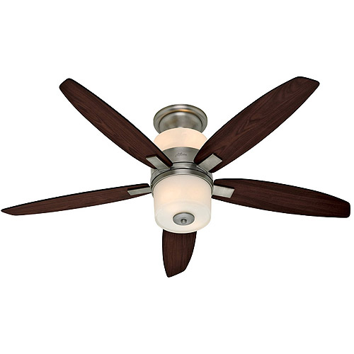 Domino 28702 Ceiling Fan