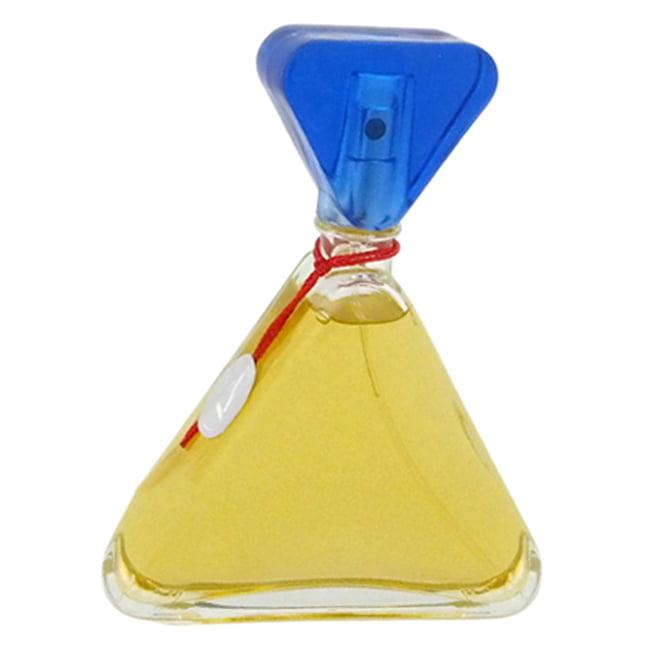 Liz Claiborne Liz Claiborne Eau De Toilette Spray 3.3 oz