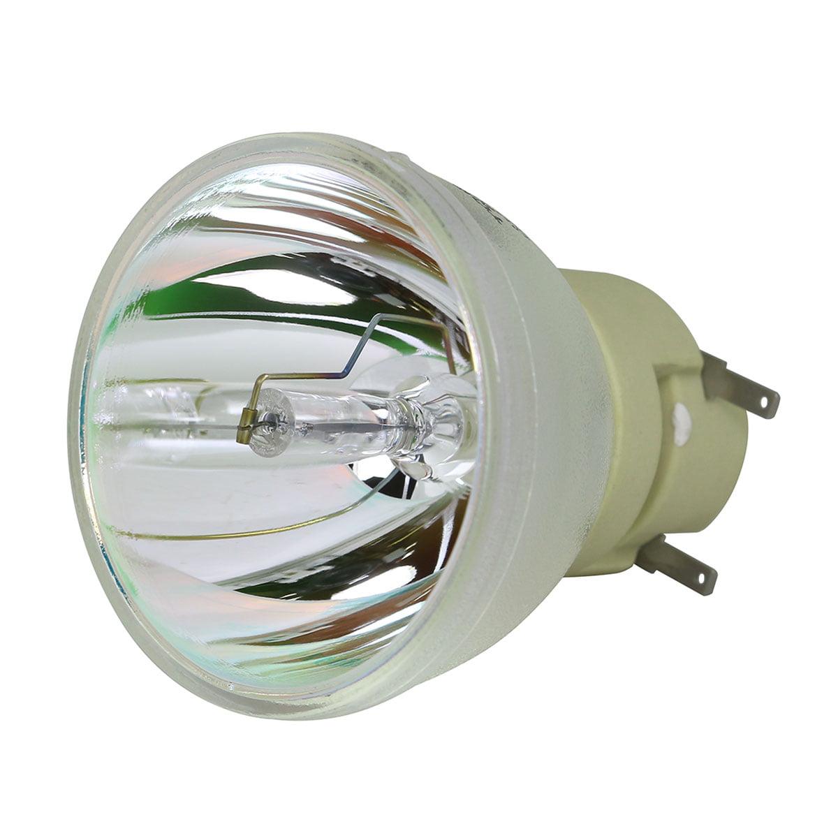 Lampe de rechange Philips originale pour Projecteur Acer X133PWH (ampoule uniquement) - image 5 de 5
