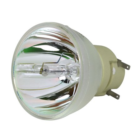 - Original Philips Projector Replacement Lamp for Geha Compact  224