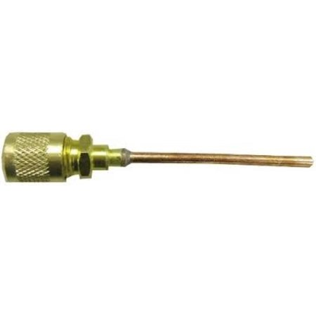 Edgewater Parts SF8408 SOLDER ON TAP  Valve 1/8'',3/16'' 1/4'',5/16''