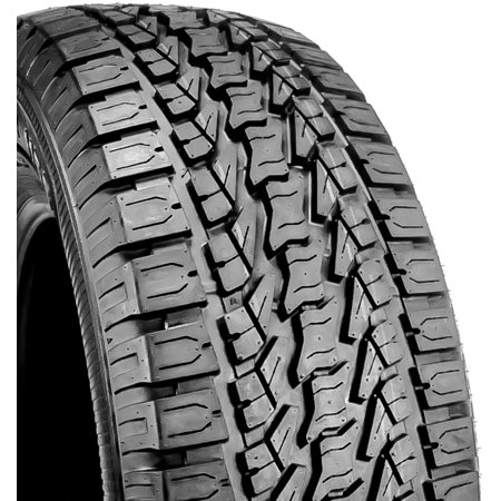 235 75r15 All Terrain Tires >> Zeetex AT1000 235/75R15 105S A/T All Terrain Tire - Walmart.com
