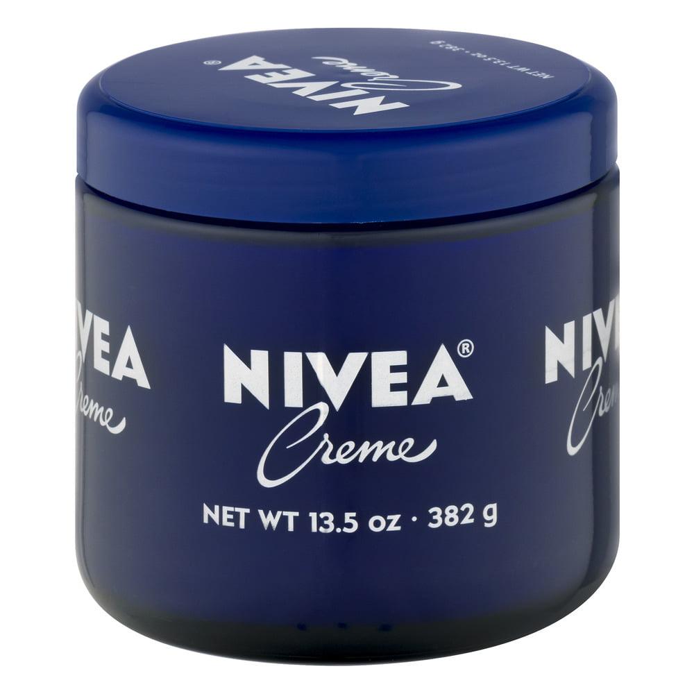 Nivea Cream - 13.5 oz - Walmart.com