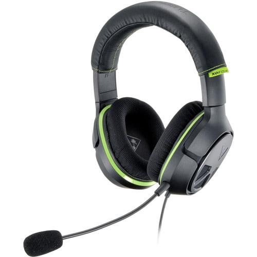 Turtle Beach Ear Force Xo4