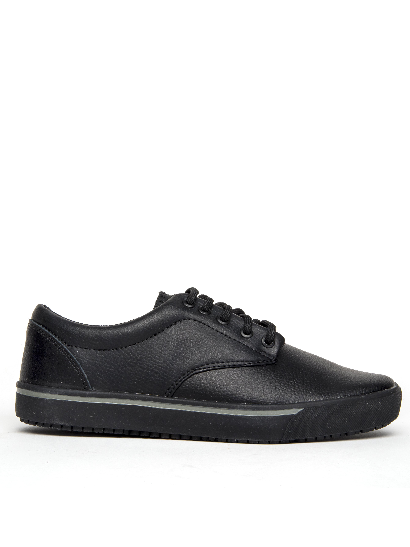 cheap non slip resistant shoes